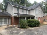 2108 Marann Dr - Photo 1