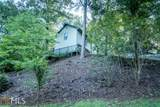 3044 Leasa Ct - Photo 6