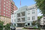 3655 Peachtree Rd - Photo 2