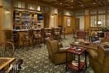 1515 Currahee Club Dr - Photo 10