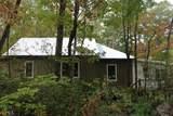 54 Leafwood Ln - Photo 24