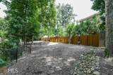 3235 Roswell Rd - Photo 34