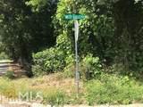 0 Westvalley Drive - Photo 1