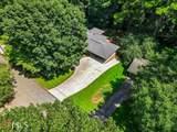 206 Forest Glen Cir - Photo 47