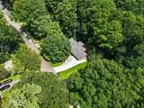 206 Forest Glen Cir - Photo 48