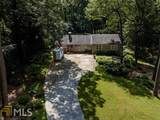 995 Canter Rd - Photo 1