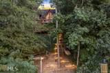 119 Mandalay Rd - Photo 44