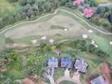 162 Timber Ridge Dr - Photo 5