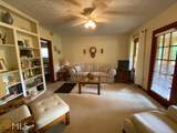 796 Sowers Rd - Photo 13
