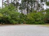 0 Millers Branch - Photo 2