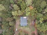 693 James Powers Rd - Photo 35