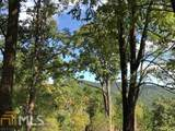 0 Highlands Lake Trl - Photo 3