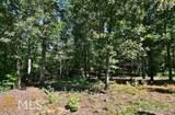 4562D Fawn Path - Photo 8