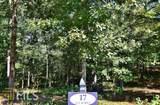 4562D Fawn Path - Photo 9