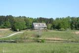 3250 Lick Skillet Rd - Photo 15