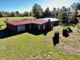 1777 Waynesboro Hwy - Photo 3
