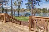 273 Scout Island Rd - Photo 10