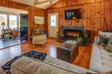 273 Scout Island Rd - Photo 15