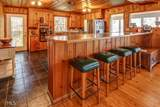 273 Scout Island Rd - Photo 20