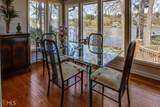 273 Scout Island Rd - Photo 28