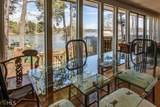 273 Scout Island Rd - Photo 29