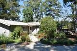 273 Scout Island Rd - Photo 3