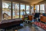 273 Scout Island Rd - Photo 32