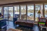 273 Scout Island Rd - Photo 33