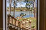 273 Scout Island Rd - Photo 34