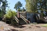 273 Scout Island Rd - Photo 4