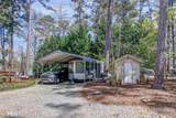 273 Scout Island Rd - Photo 45