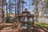273 Scout Island Rd - Photo 46