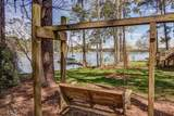 273 Scout Island Rd - Photo 47