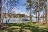 273 Scout Island Rd - Photo 48