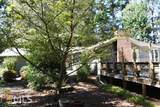 273 Scout Island Rd - Photo 5