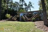 273 Scout Island Rd - Photo 6