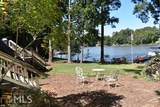 273 Scout Island Rd - Photo 7