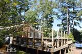 273 Scout Island Rd - Photo 8