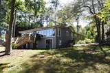 273 Scout Island Rd - Photo 9