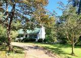 374 Cedar Hollow Rd - Photo 28