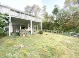 374 Cedar Hollow Rd - Photo 30