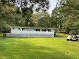 1051 Lakeshore Dr - Photo 10