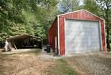 570 Sandy Ridge Rd - Photo 31