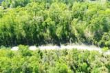 2004 Bent Grass J-4 - Photo 6
