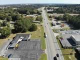 0 Alabama Highway - Photo 4