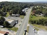 0 Alabama Highway - Photo 5