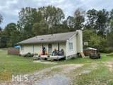 50 Spring Creek Cir - Photo 1