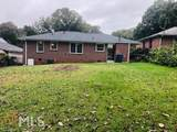 2184 Springdale Rd - Photo 10