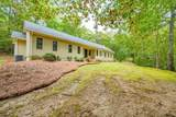3089 Thompson Mill Rd - Photo 37