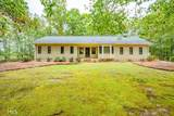 3089 Thompson Mill Rd - Photo 4